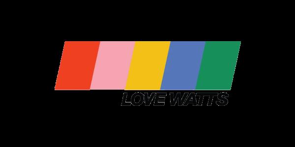 Love Watts