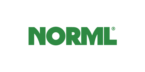 Norml