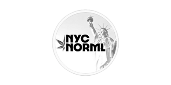 NYC Norml